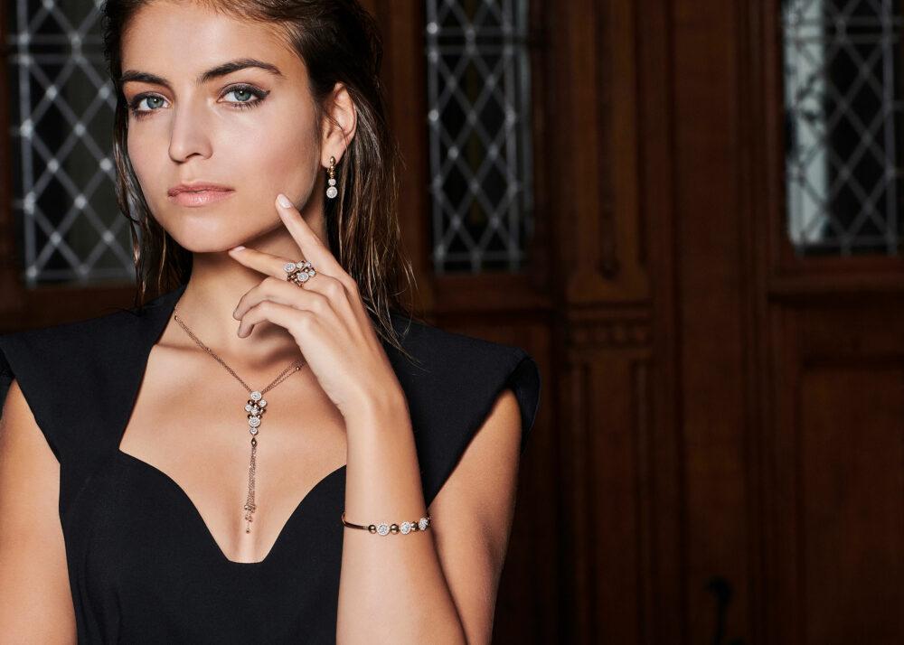 GioMioGioielli_jewelry_Bella_04_web