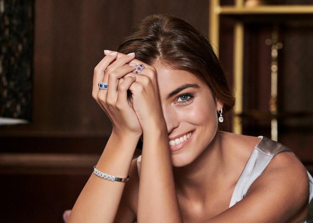 GioMioGioielli_jewelry_Emerald-Miracle_04_Web