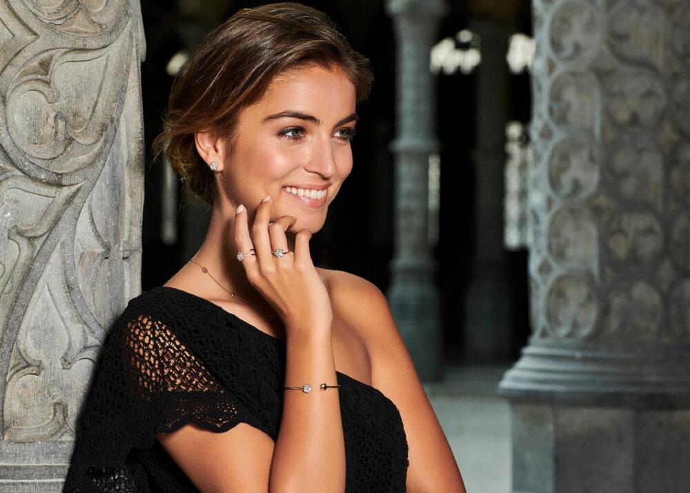 GioMioGioielli_jewelry_Love-Me_10_web