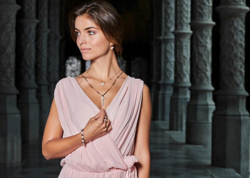 GioMioGioielli_jewelry_Royal_11_web