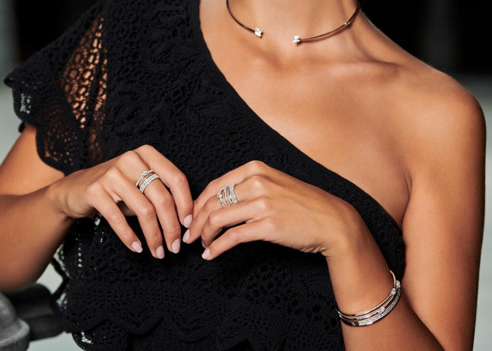 GioMioGioielli_jewelry_Celestial_08_web