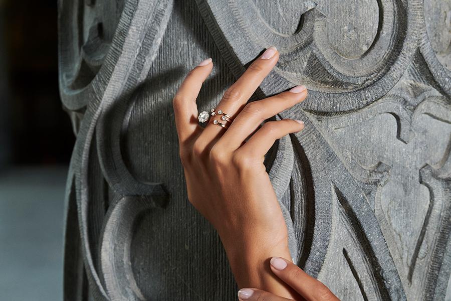 GioMioGioielli_jewelry_Love-Me_19_web